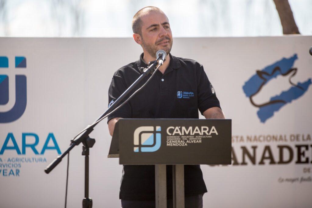 Andrés Vavrik